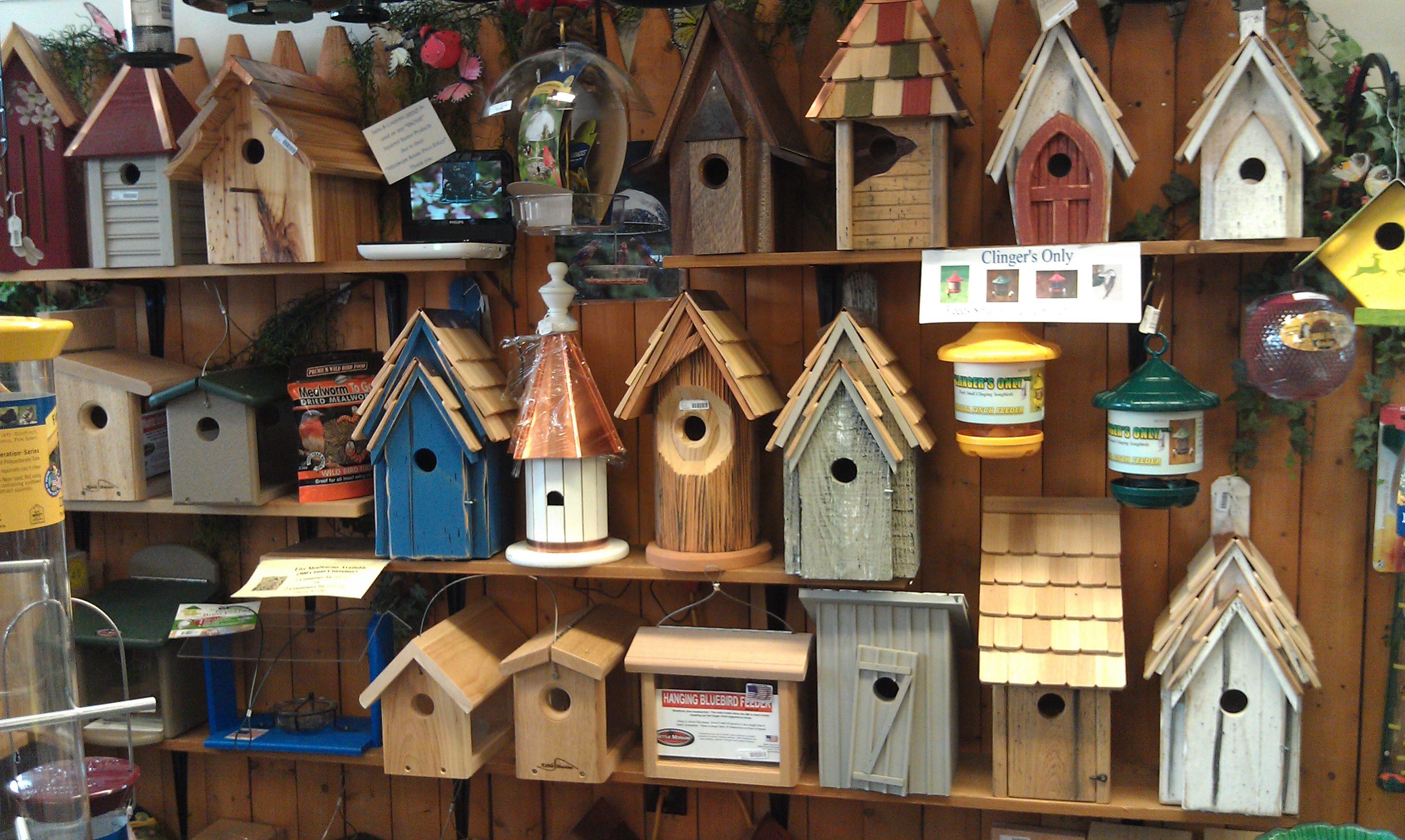 birds and beyond inc rh birdsandbeyondinc com birdhouses stores oregon coast birdhouses stores oregon coast
